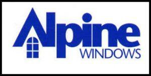 Alpine Windows