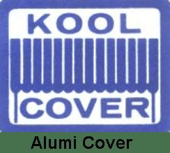 Alumi Cover2