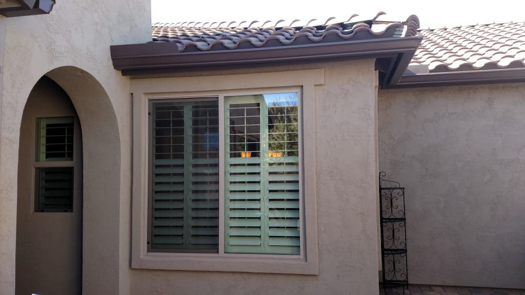 Tucson Windows And Doors Windows Of Greater Tucson
