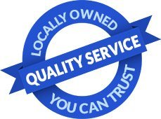Ribbon-Locally-Owned-Quality-Service-You-Can-Trust